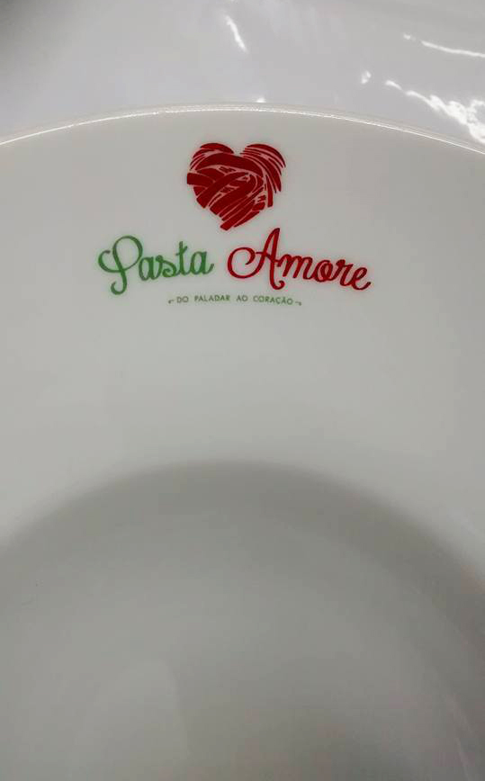 pastadiamore